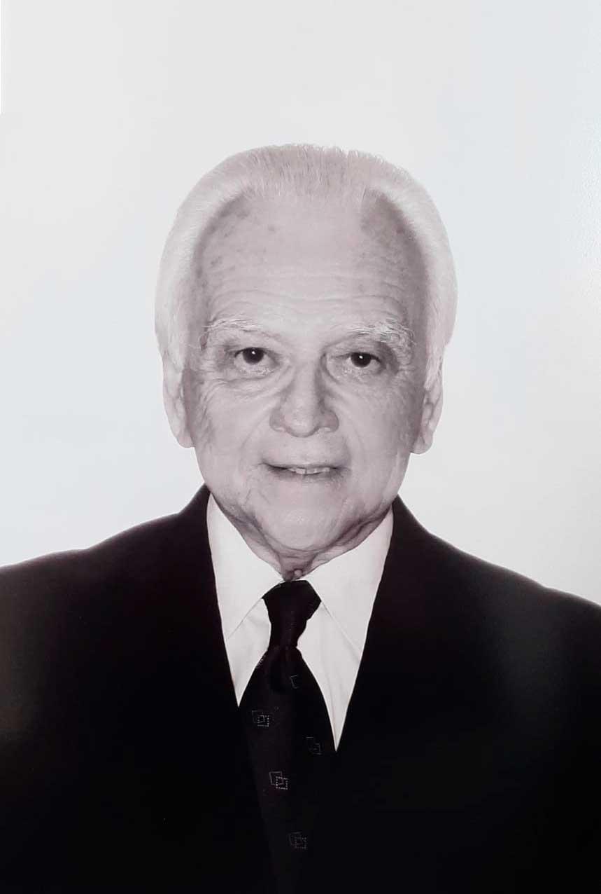 Carlos-Braga-Mueller2