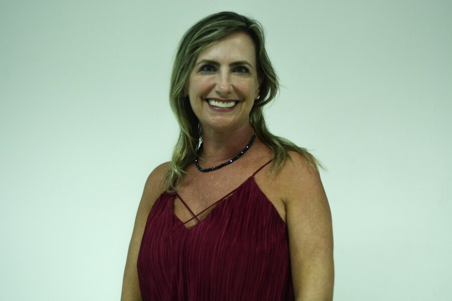 Janice Inez Muller