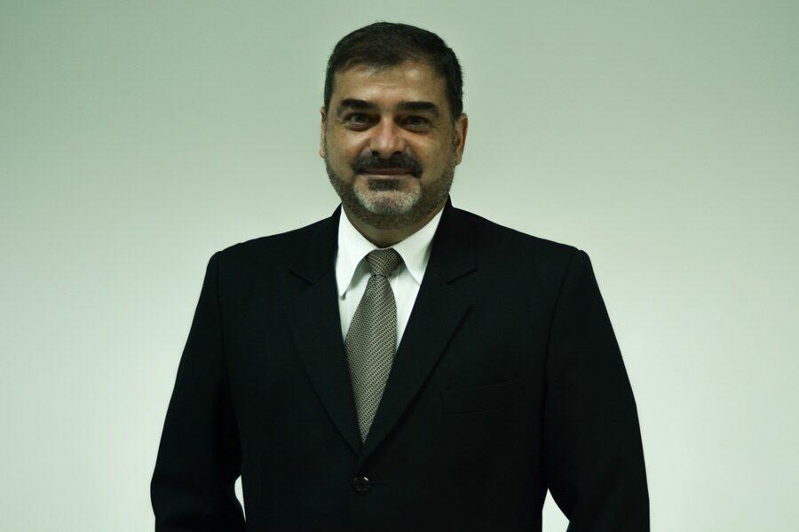 Jorge Leandro Lobe