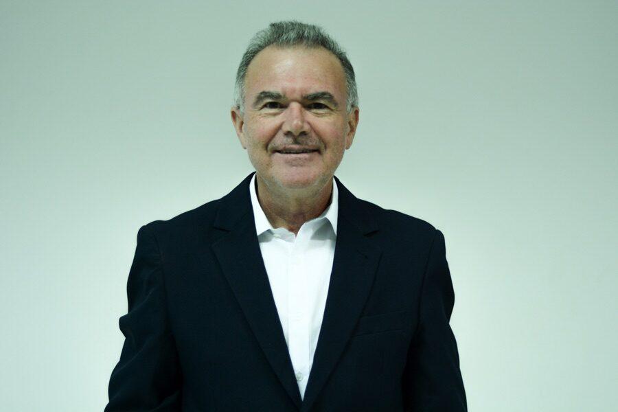 José Gaviolli