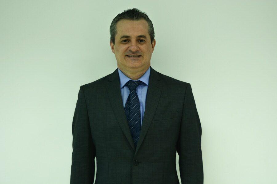 Luiz Carlos Coelho