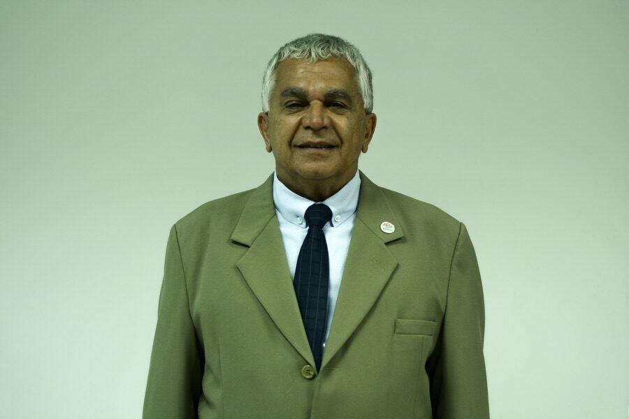 Paulo Renato dos Santos