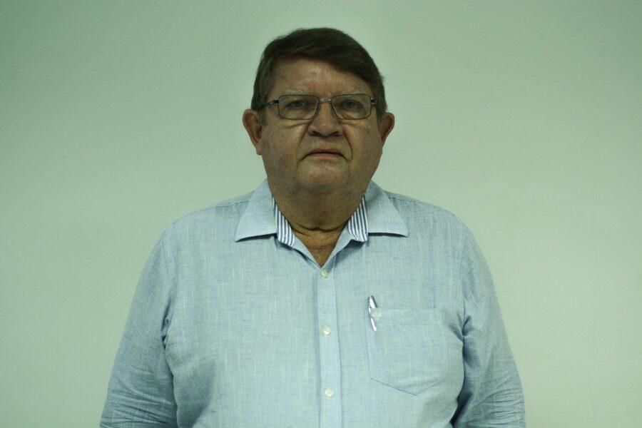 Ricardo Guilherme Radunz