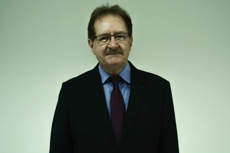 Sérgio Pintareli