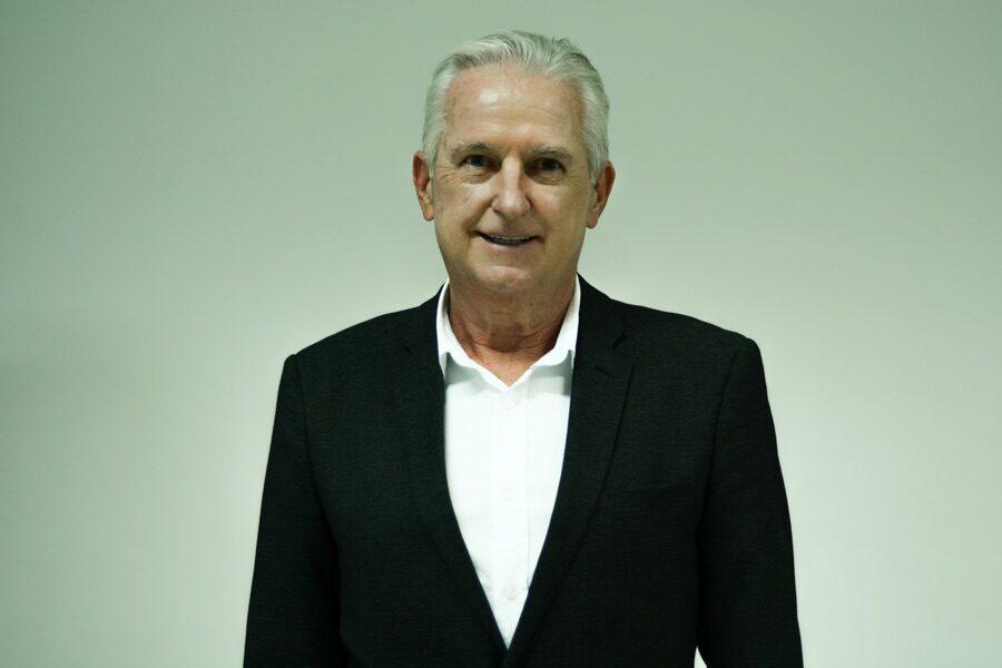 Valmir Muller